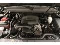 Black Raven - Escalade Platinum AWD Photo No. 20