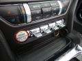 Ebony Controls Photo for 2015 Ford Mustang #104082369