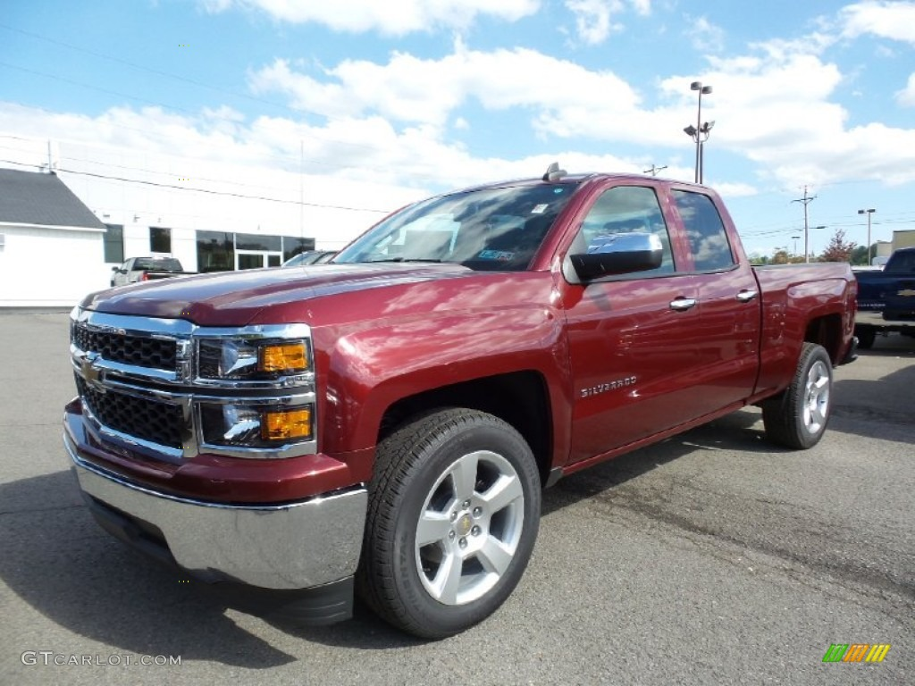 2015 chevy silverado 1500 specs autos post. Black Bedroom Furniture Sets. Home Design Ideas