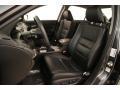 Polished Metal Metallic - Accord SE Sedan Photo No. 5