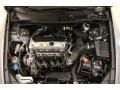 Polished Metal Metallic - Accord SE Sedan Photo No. 18