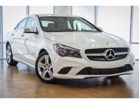2015 mercedes benz cla 250 data info and specs for Mercedes benz cla 250 specs