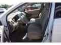 Beige Interior Photo for 2014 Nissan Murano #104171102