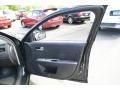 2011 Tuxedo Black Metallic Ford Fusion SEL V6  photo #15