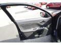 2011 Tuxedo Black Metallic Ford Fusion SEL V6  photo #17