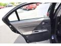 2011 Tuxedo Black Metallic Ford Fusion SEL V6  photo #18