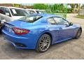Blu Sofisticato (Sport Blue Metallic) - GranTurismo Sport Coupe Photo No. 67