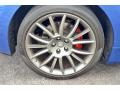 Blu Sofisticato (Sport Blue Metallic) - GranTurismo Sport Coupe Photo No. 73