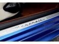 Blu Sofisticato (Sport Blue Metallic) - GranTurismo Sport Coupe Photo No. 80