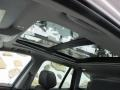 Black Sunroof Photo for 2016 BMW X3 #104262936