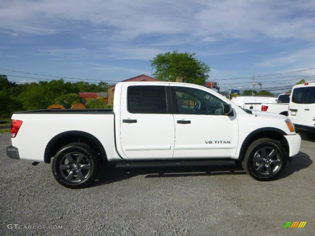 inventory used john just titan vehicle en for nissan sale swb pro in saint