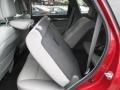 2011 Spicy Red Kia Sorento LX AWD  photo #17