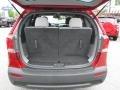 2011 Spicy Red Kia Sorento LX AWD  photo #22
