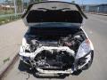 2011 Taffeta White Honda CR-V EX 4WD  photo #25