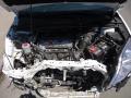 2011 Taffeta White Honda CR-V EX 4WD  photo #26