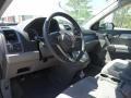 2011 Taffeta White Honda CR-V EX 4WD  photo #34