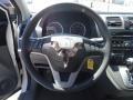 2011 Taffeta White Honda CR-V EX 4WD  photo #39