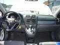 2011 Taffeta White Honda CR-V EX 4WD  photo #46