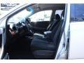 2007 Brilliant Silver Metallic Nissan Murano S AWD  photo #14