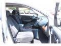 2007 Brilliant Silver Metallic Nissan Murano S AWD  photo #20