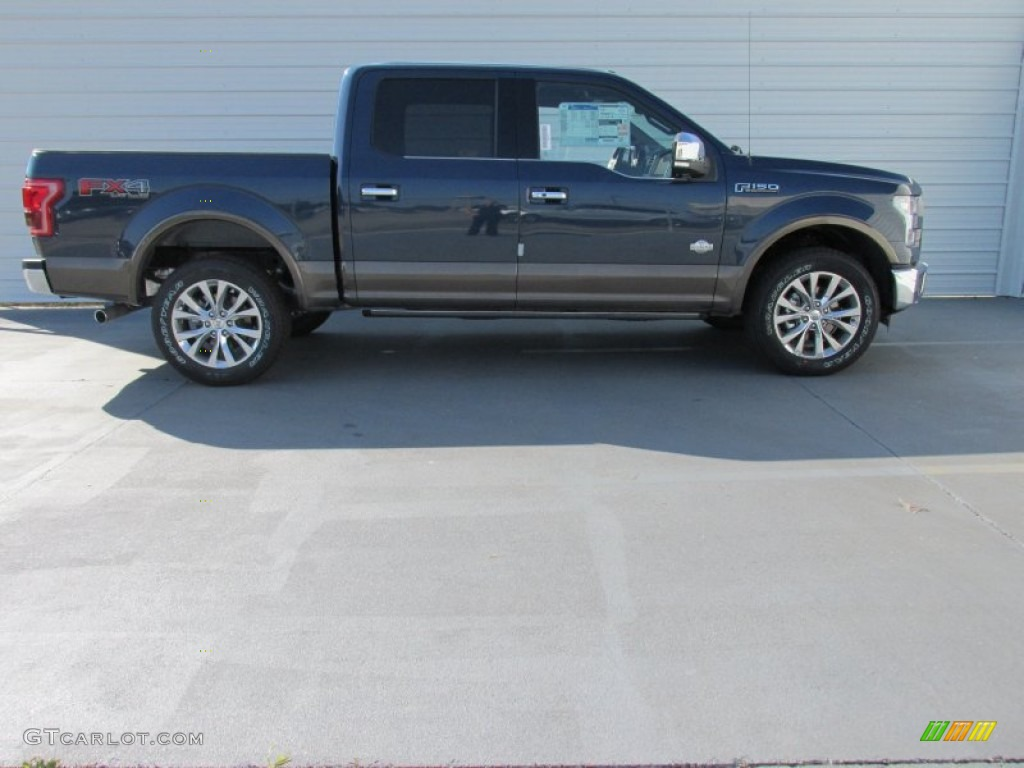 price and build 2015 f150 autos post. Black Bedroom Furniture Sets. Home Design Ideas