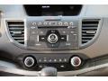 2012 White Diamond Pearl Honda CR-V EX 4WD  photo #15