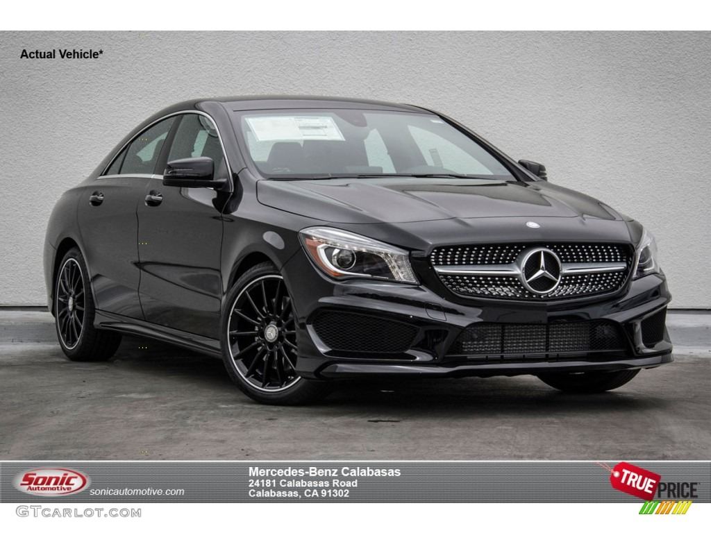 car mercedes cla 250 html with 104480885 3 on 86118993 moreover 2017 Mercedes Benz Cla 250 4matic 83093 also 514460 Blacked Out My Grill likewise 51989105 2 also 2014 Porsche 911 Turbo Pictures 26052.