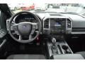 Black Dashboard Photo for 2015 Ford F150 #104506764
