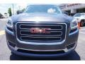 Cyber Gray Metallic - Acadia SLT Photo No. 2