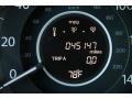 2012 Alabaster Silver Metallic Honda CR-V EX-L  photo #6