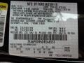 2013 Tuxedo Black Metallic Ford Fusion Titanium AWD  photo #15