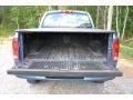 2005 Atlantic Blue Pearl Dodge Ram 1500 SLT Quad Cab 4x4  photo #6