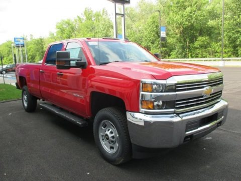 2015 chevrolet silverado 2500hd wt crew cab 4x4 data info and specs. Black Bedroom Furniture Sets. Home Design Ideas