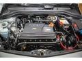 2015 B Electric Drive 132 Kilowatt Electric Motor Engine