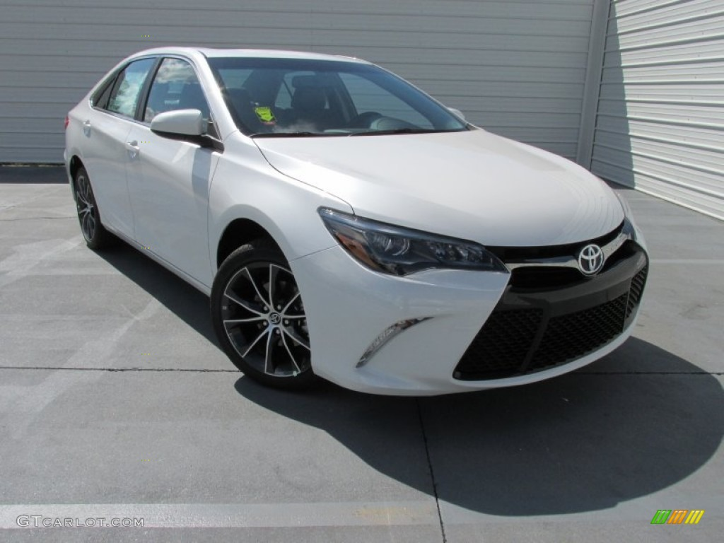 our blogs new cars the be xse minds camry uncategorized toyota bold blows