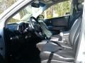 2007 Brilliant Silver Metallic Nissan Murano SL AWD  photo #22