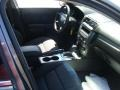 2011 Sterling Grey Metallic Ford Fusion SEL  photo #14