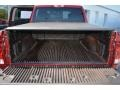 2012 Deep Molten Red Pearl Dodge Ram 1500 Express Crew Cab  photo #10