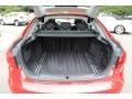 2015 3 Series 328i xDrive Gran Turismo Trunk