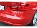 Melbourne Red Metallic - 3 Series 328i xDrive Gran Turismo Photo No. 24