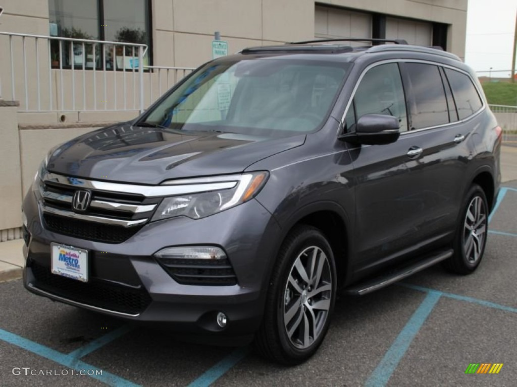 104865485 6 on 2015 honda pilot awd