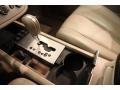 2007 Glacier Pearl White Nissan Murano SL AWD  photo #16