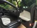 Daytona Grey Pearl - RS 7 4.0 TFSI quattro Photo No. 6