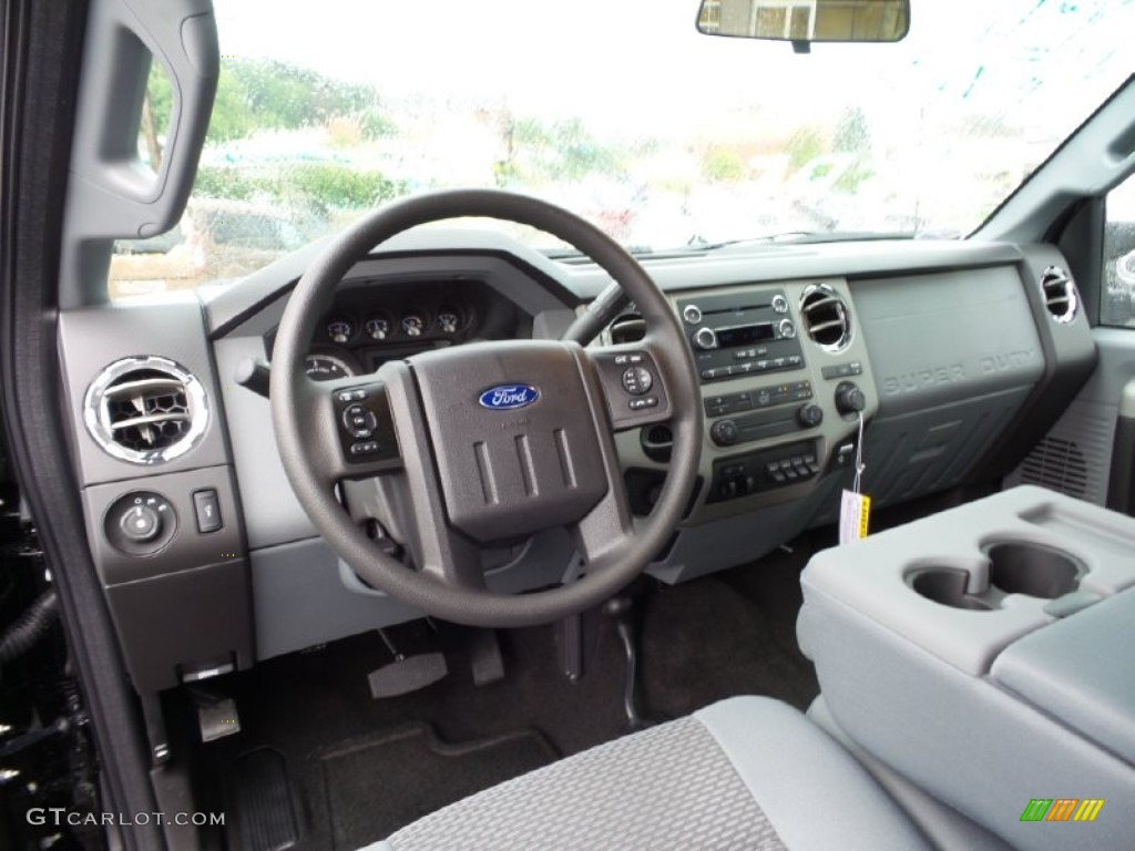 1305dp Suspension Solutions Pro  p Upgrade additionally Interior 20Color together with Ford And Nhra Team Up On Safety also Ford Fiesta Van Towbars also 154 0607 Ask Bree Three July 2006. on 2006 ford chassis