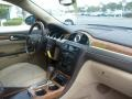 2008 Red Jewel Buick Enclave CXL  photo #17