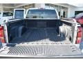 Silver Birch Metallic - Silverado 1500 LS Extended Cab Photo No. 14
