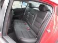 Siren Red Tintcoat - Cruze Diesel Photo No. 14