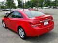 Red Hot - Cruze Diesel Photo No. 9