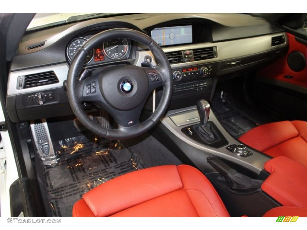 2013 BMW 3 Series  Pictures  CarGurus