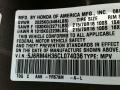 2012 Urban Titanium Metallic Honda CR-V LX 4WD  photo #19